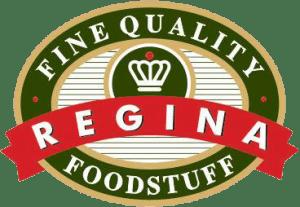 regina food stuff